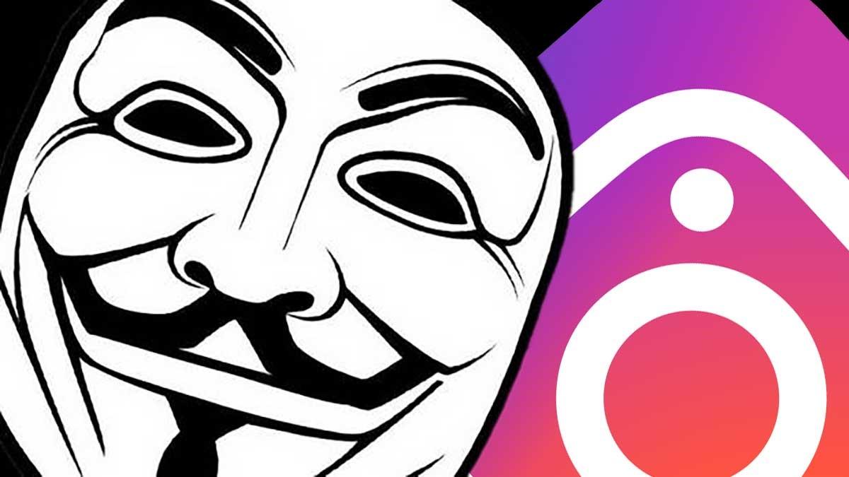 Cómo saber si me han hackeado el Instagram