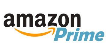 Cómo saber si tengo Amazon Prime activado