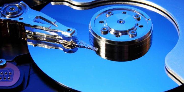Cómo saber si tu disco duro está dañado