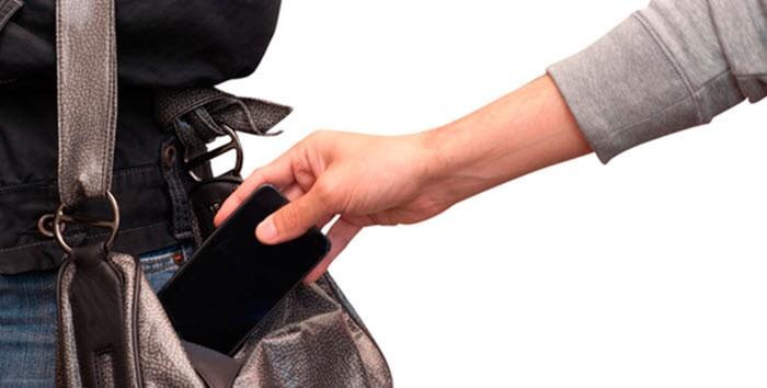 Cómo saber si un móvil es robado