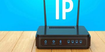 Cómo ver la IP del router desde Android