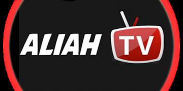 Descargar AliahTV