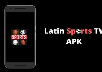 Descargar Latin Sport TV