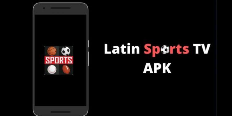 Descargar Latin Sport TV