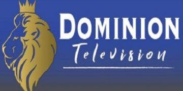 Dominion TV APK gratis