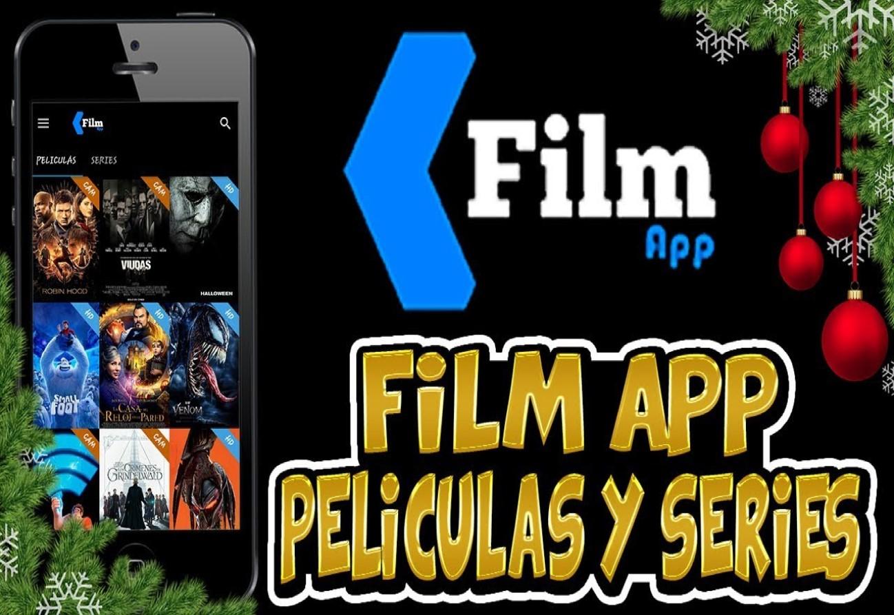 Film App