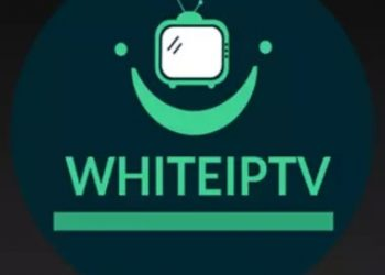 WhiteIPTV (MapacheTV) 9.7 para Android y Smart TV