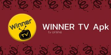 Winner Tv APK 2020