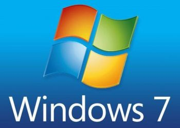 Cómo activar ReadyBoost en Windows 7