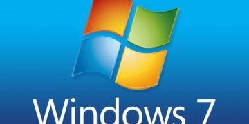 Cómo activar ReadyBoost en Windows 7