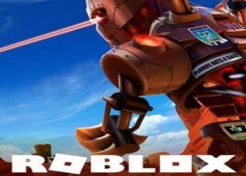 Cómo conseguir Robux gratis para Roblox