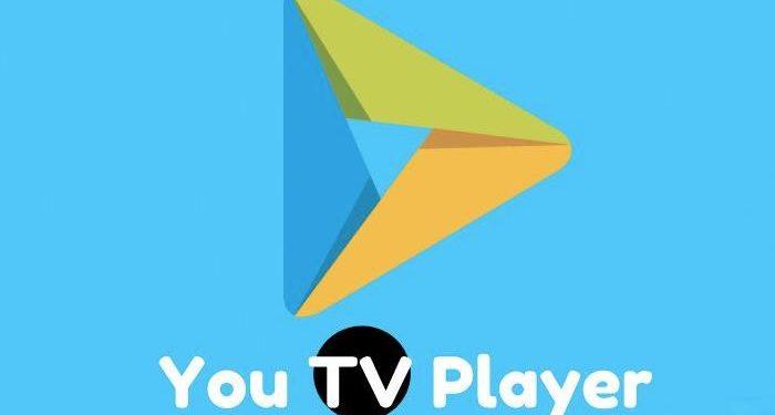 Cómo descargar You Tv Player