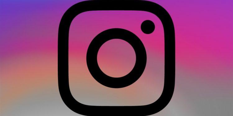 Cómo descargar vídeos de Instagram