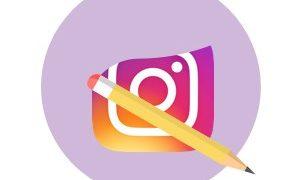 Cómo eliminar tu cuenta de instagram