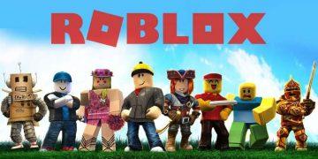 Cómo obtener Robux gratis