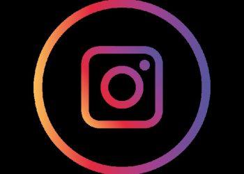 Cómo poner un enlace en Instagram