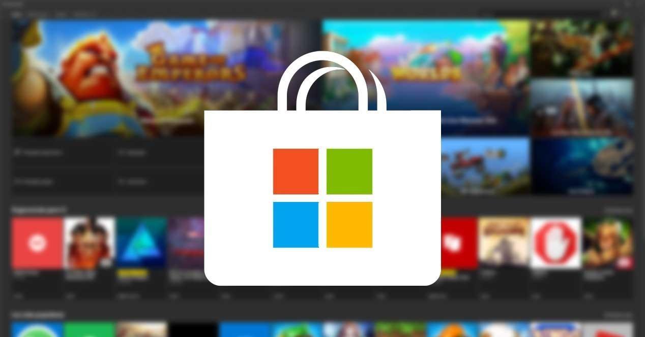 Cómo reinstalar la aplicación Fotos en Windows 10