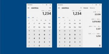 Cómo restablecer y reinstalar la calculadora en Windows 10