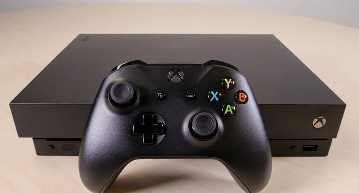 Cómo ver Amazon Prime Video en Xbox One y Xbox 360