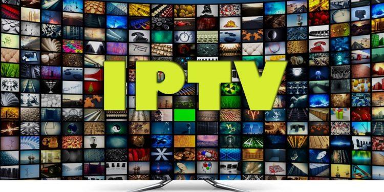 Cómo verificar listas IPTV y m3u