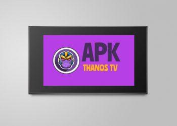 Descargar ThanosTV