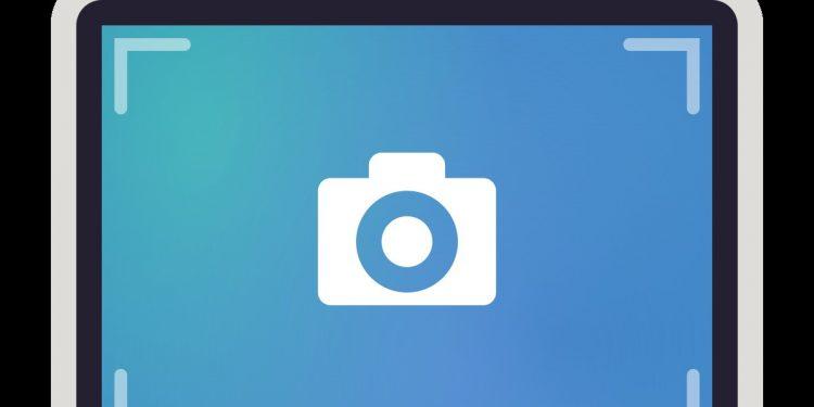 Dónde se guardan las capturas de pantalla en Windows