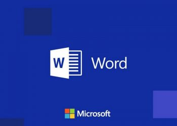 Insertar el símbolo del grado en Microsoft Word