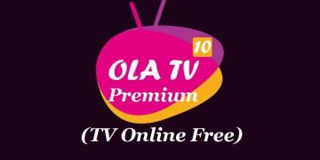 Ola TV en Android y TV Box