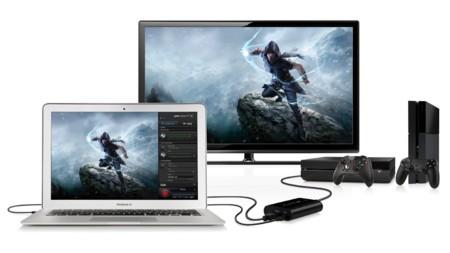 QbrowserTV 1.4 APk en Android