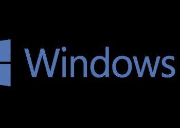 Quitar programas de inicio en Windows 10