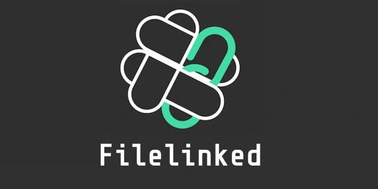 Filelinked Fire Stick