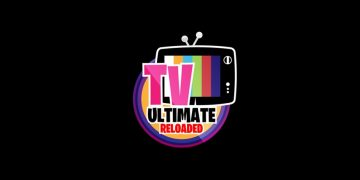 tv ultimate reloaded