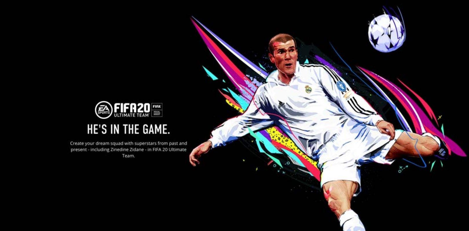 Mejores Laterales derechos e izquierdos de FIFA 20