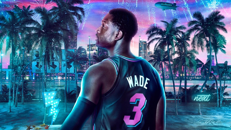 NBA 2k20 Codes – Códigos de Vestuario