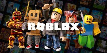 Códigos Boku No Roblox