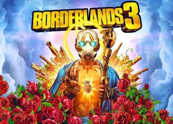 Códigos VIP de Borderlands 3