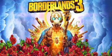 Códigos VIP de Borderlands 3