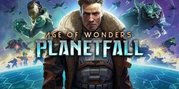 Comandos y Trucos Age of Wonders