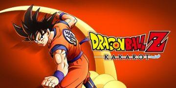 Deseos de Shenron en Dragon Ball Z Kakarot
