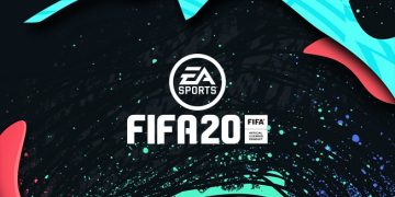 FIFA 20 Híbridos de Ligas y Países