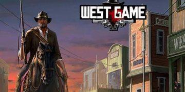 Guía y Trucos West Game