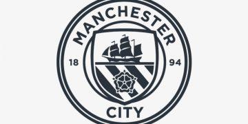 Kits Manchester City Dream League Soccer