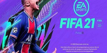 Mejores Extremos de FIFA 21 – Top 50