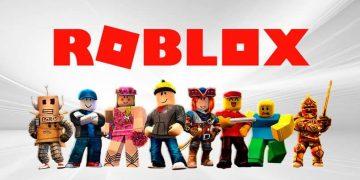 Solución de errores en Roblox