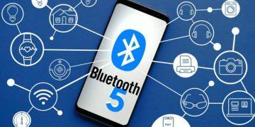 Cómo compartir o pasar aplicaciones y juegos por Bluetooth