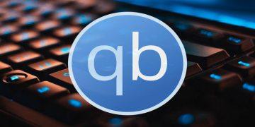 Cómo configurar qBittorrent para descargar más rápido