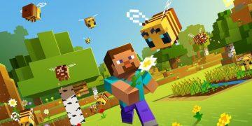 Cómo descargar e instalar Minecraft para PC