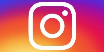 Cómo desvincular dos cuentas de Instagram