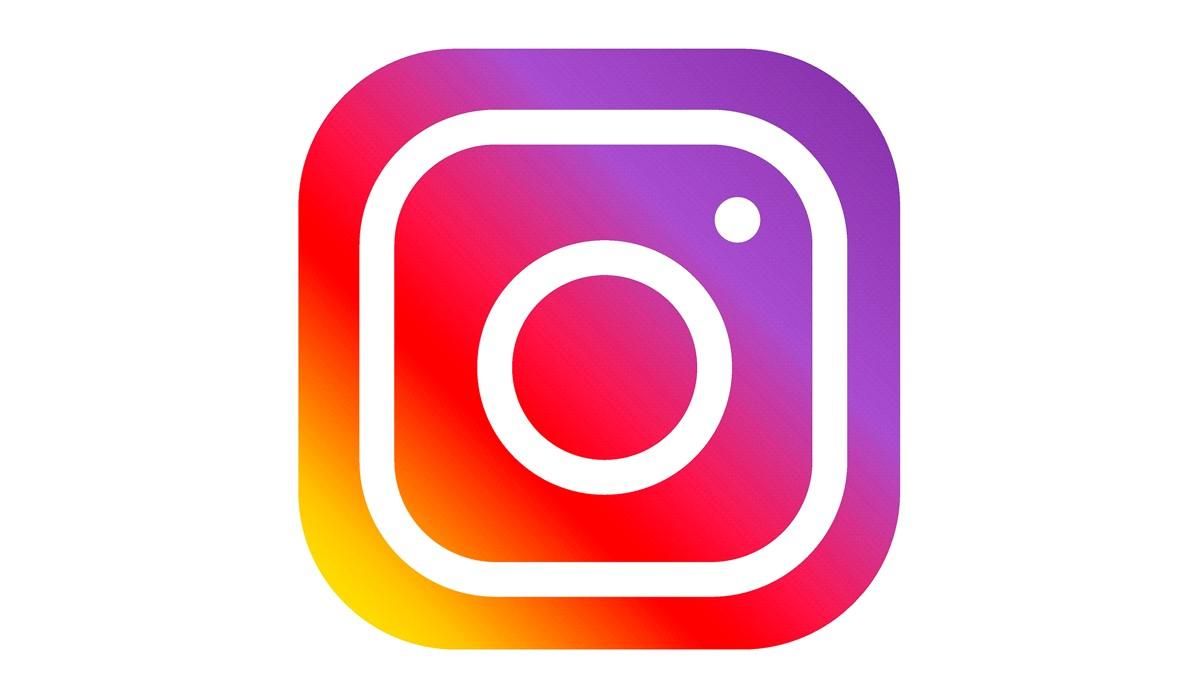 Cómo ganar sorteos en Instagram