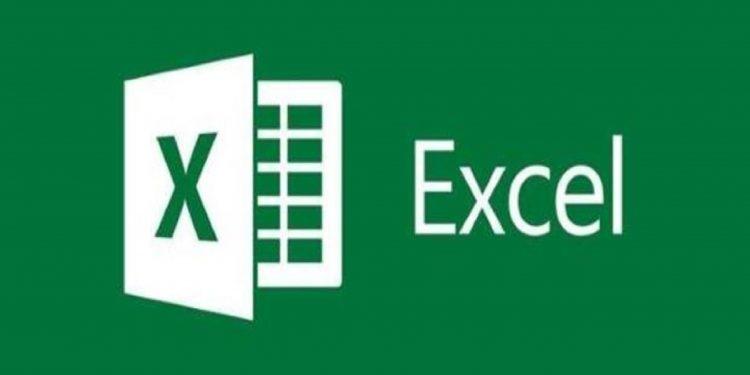 Cómo multiplicar automáticamente en una hoja de Excel